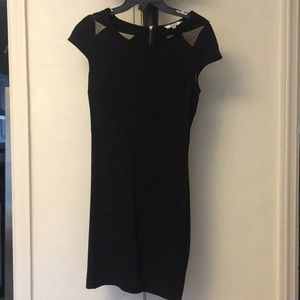 Dresses & Skirts - Cocktail black dress.